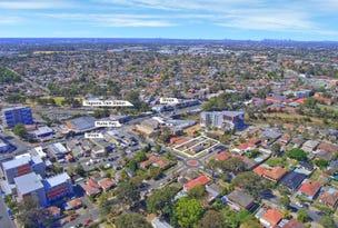 143 & 145 Highland Avenue, Yagoona, NSW 2199