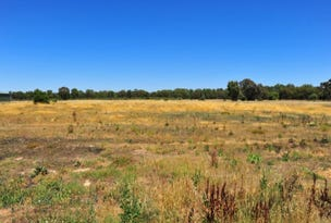 Lot 3, McKinnon Road, Dunolly, Vic 3472