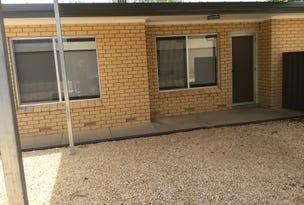 Unit 1/53 Kay Ave, Berri, SA 5343