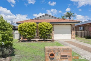 9 Anacla Close, Pelican, NSW 2281
