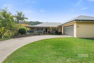 328 North Boambee Road, North Boambee Valley, NSW 2450