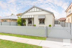 47 Silsoe Street, Mayfield, NSW 2304