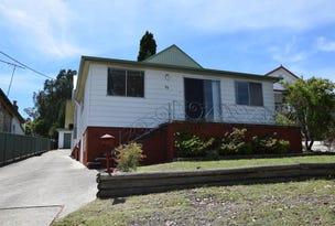 79 Berkeley Street, Speers Point, NSW 2284