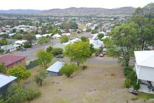 28 Abbott Lane, Dungog, NSW 2420