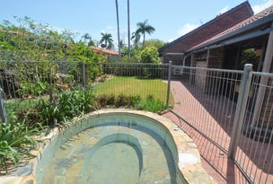 8/17 Rosewood Crescent, Leanyer, NT 0812