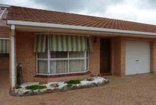 2/27  South Street, Tuncurry, NSW 2428