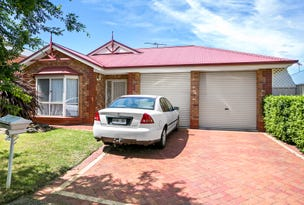 20 Antonio Street, Huntfield Heights, SA 5163