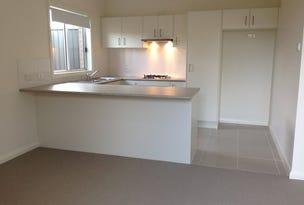 2/31 Raymond Terrace Road, East Maitland, NSW 2323