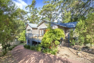 13 Bowness Close, Conjola Park, NSW 2539