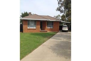 109 Wattle Cresent, Narromine, NSW 2821