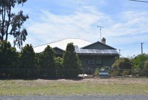 49 Robertson Street, Barmedman, NSW 2668