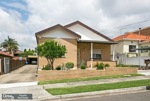 39 Scahill Street, Campsie, NSW 2194