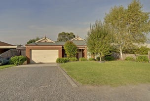 59 Coalville Road, Moe, Vic 3825