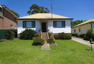 10 Caroline Street, Corrimal, NSW 2518