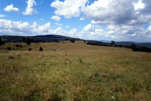 The Ridge Blue Bonnet Road, Lambs Valley, NSW 2335