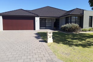 3 Placid Bend, South Yunderup, WA 6208