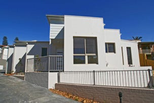 2/31 Osborne Street, Gerringong, NSW 2534