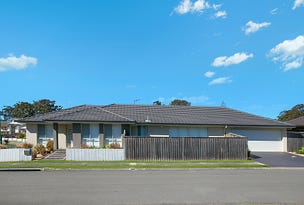 25 Seaspray Avenue, Nelson Bay, NSW 2315