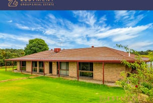 365 Blewitt Springs Road, Blewitt Springs, SA 5171