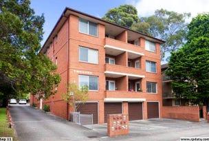 7 Nelson Street, Penshurst, NSW 2222