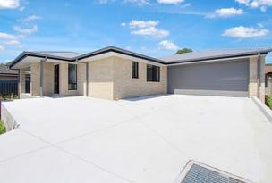 16b Macquarie Street, Boolaroo, NSW 2284
