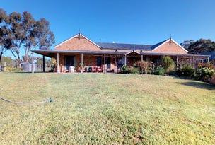 15 Quarry Road, Coolamon, NSW 2701