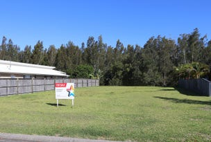 Lot 4103, 6 Josephine Boulevard, Harrington, NSW 2427