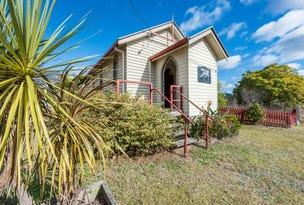 8 Church Street, Nymboida, NSW 2460