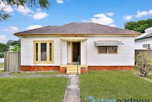 2 Albert St, Ingleburn, NSW 2565