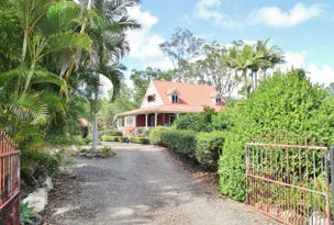 181 Mary River Road, Cooroy, Qld 4563