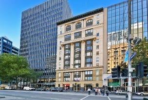 510/422 COLLINS STREET, Melbourne, Vic 3000