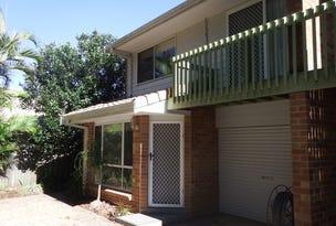 4/14 Beach Street, Kingscliff, NSW 2487