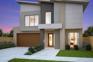 LOT 5101 Satinwood Street (Rochedale Estates), Rochedale, Qld 4123