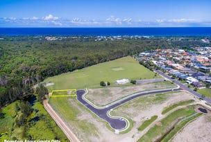 Lot 1737, Toormina Court, Pottsville, NSW 2489