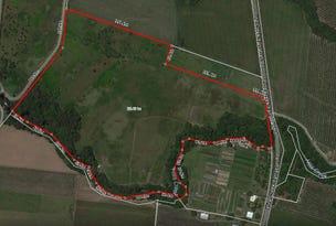 0 Pine Creek - Yarrabah  Road... 254,315 m, East Trinity, Qld 4871