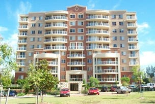207/8 Wentworth Dr, Liberty Grove, NSW 2138