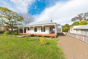 22 Macquarie Street, Coopernook, NSW 2426