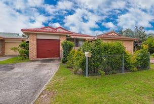 2/51 Cassia Street, Evans Head, NSW 2473