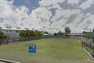 120 Dr Mays Rd, Svensson Heights, Qld 4670