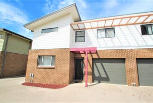 3/19 Cranston Avenue, Singleton, NSW 2330