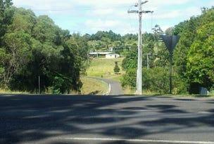 Lot32 Figtree Close Road, Malanda, Qld 4885