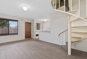 6/246 Flinders Street, Yokine, WA 6060