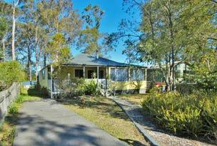 29 Mountain St, Sanctuary Point, NSW 2540
