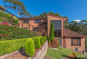9 Hermitage Close, Eleebana, NSW 2282