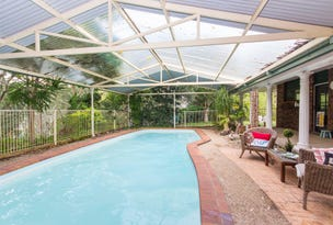 41 Witheren Road, Clagiraba, Qld 4211