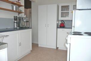 11/32 Broadbent Terrace, Whyalla, SA 5600