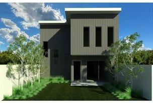Lot 56, Lot 56 Harmony Estate, Palmview, Qld 4553