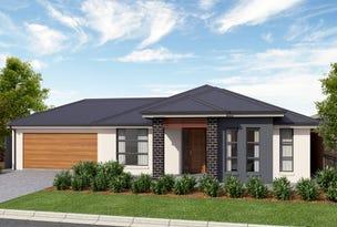 Lot Size 540m2 Bluestone Estate, Mount Barker, SA 5251