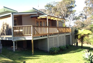 8 Collins Street, Merimbula, NSW 2548