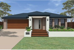 Lot 2 Shamrock Avenue, South West Rocks, NSW 2431
